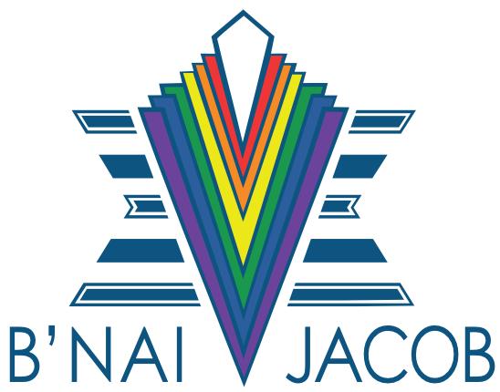 Congregation B'nai Jacob